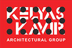 Kelyas Kavir Architectural Group
