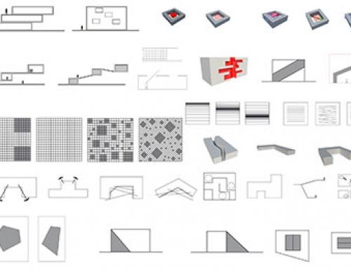 پیش از طراحی یک مجتمع تجاری چه گام هایی اتفاق می افتد :  اطلاعاتی در ارتباط با عملکرد void در فضاهای تجاری