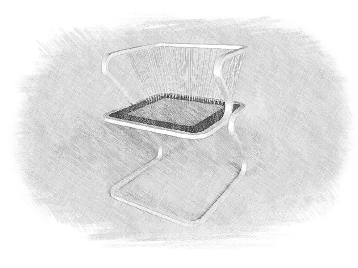 طراحی محصول گروه معماری کلیاس کویر